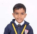 Daksh(Zonal gold medal in Maths) - Copy