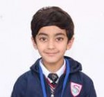 Khushal (Zonal Gold Medal in Maths) - Copy
